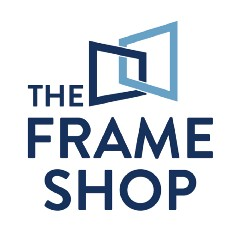 The Frame Shop — a marketing communications agency