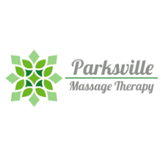 Parksville Massage Therapy