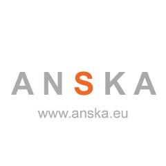 ANSKA architects