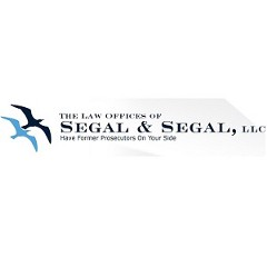 The Law Offices of Segal & Segal, LLC