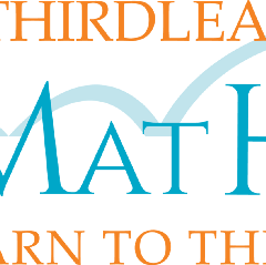 ThirdLeap Math