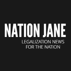 Nation Jane