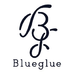 Blueglue official media