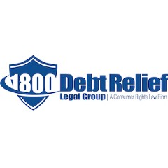 Debt Relief Legal Group