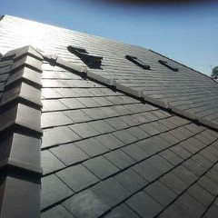 Residential Roofing Orlan