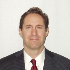 Christopher G. Pappas