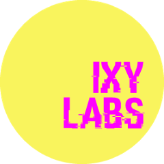 Ixy Labs