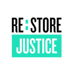 Re:store Justice