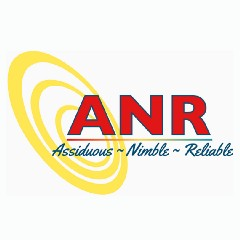 ANR Consulting Group, Inc