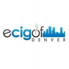 E-Cig of Denver — Federal