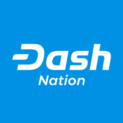 Dash Nation