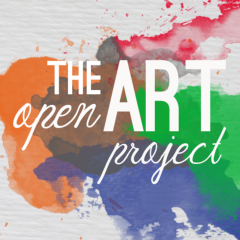 The Open Art Project