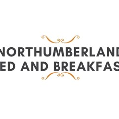 Northumberland Bed and Breakfast
