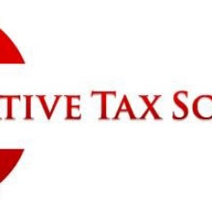 Creative Tax Solutions