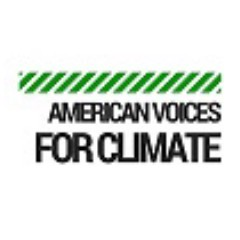 Voices for Climate