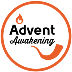 Advent Awakening
