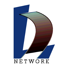 Life Direction Network