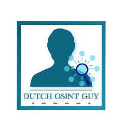 Dutch Osint Guy