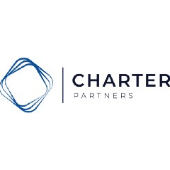 Charter Foundation