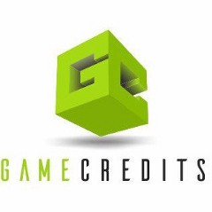 The GameCredits Foundation