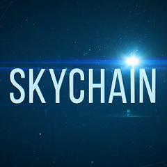 Skychain Official Channel