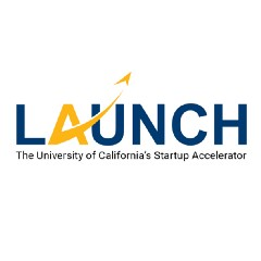 LAUNCH — UC Startup Accelerator