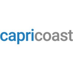 CapriCoast Home Solutions