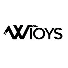 WIOYS