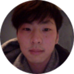 Andy Tung