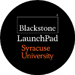 Innovate@Syracuse