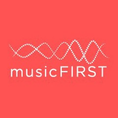 musicFIRST Coalition