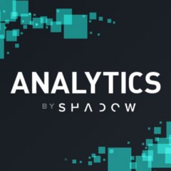 Shadow Analytics