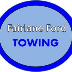 Dearborn Towing