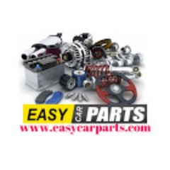 Easy Car Parts UK