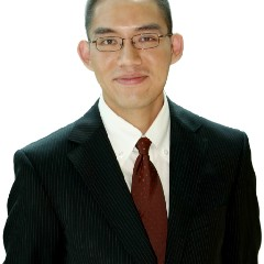 Victor Fong