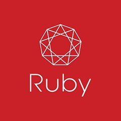 Ruby-x Official