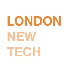 London New Tech
