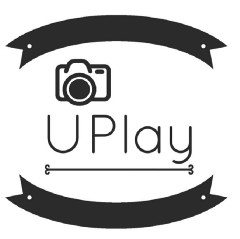 UPplay — Cultura Digital
