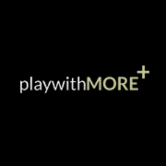 playwithMORE
