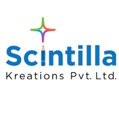 Advertising Agency in Hyderabad and Ad film makers