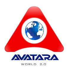 Avatara.world