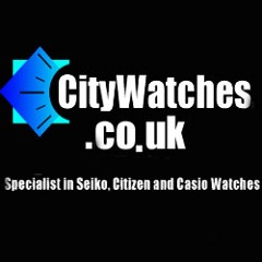 City Watches