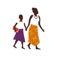 Campaign for Female Education (CAMFED)
