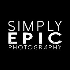 Simply Epic Photography