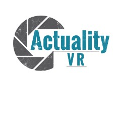 Actuality VR
