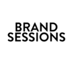 Brand Sessions