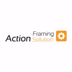 Action Framing Solution