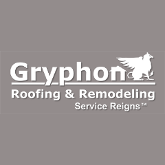 Gryphon Roofing & Remodel