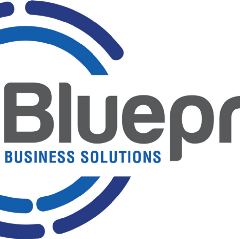 Blueprint business solutions corp medium blueprint business solutions corp malvernweather Image collections