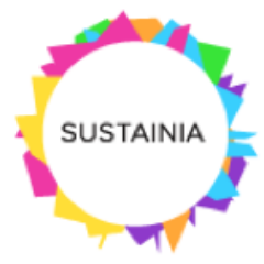 Sustainia Thoughts